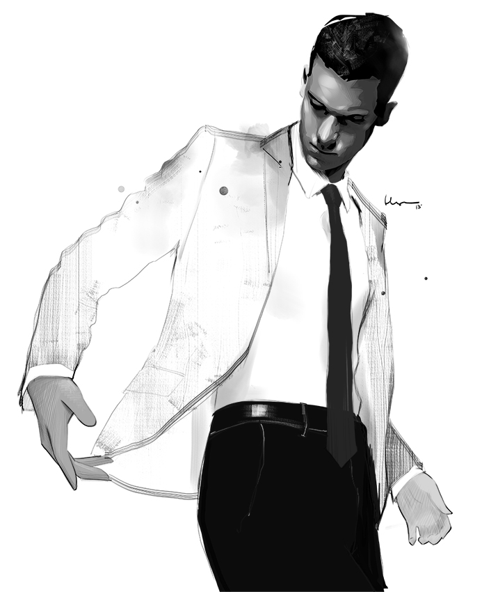man_in_the_white_suit_by_grey90-d6g6kye