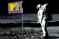 watch-mtv-online
